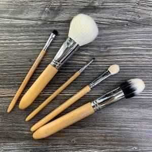 Кисти для макияжа Era