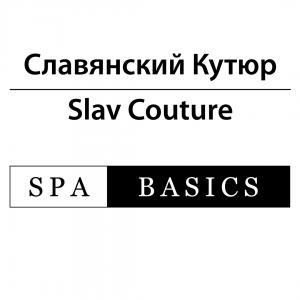 Slav Couture / «Славянский Кутюр»