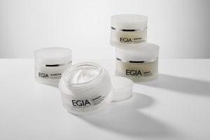 Уход за кожей лица EGIA