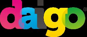 «Дайго»/Daigo