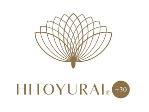 HITOYURAI +30