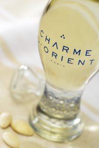Ароматерапия Charme D'Orient