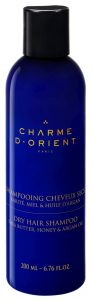 Уход за волосами Charme D'Orient