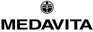 Medavita