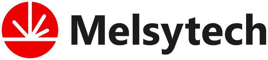Melsytech