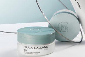 Уход за кожей тела Maria Galland