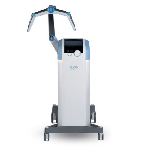 Аппарат для RF-липолиза Vanquish ME